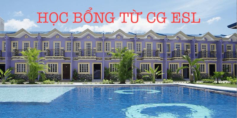 hoc-bong-truong-anh-ngu-cg-esl
