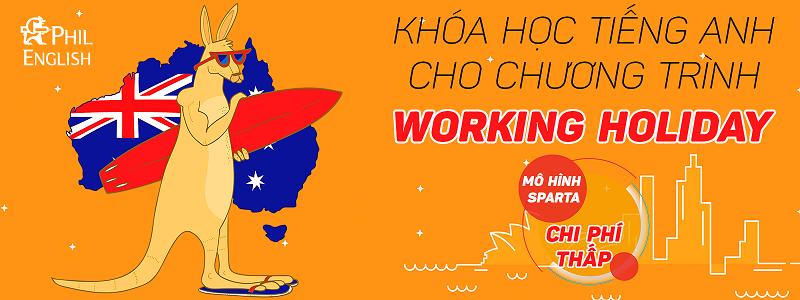 chuan-bi-cho-working-holiday