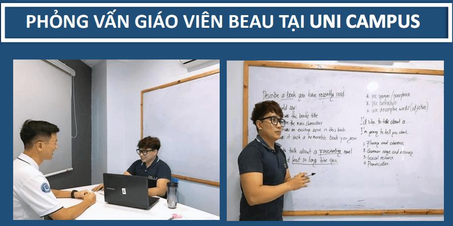 ban-tin-cella-thang-6-nam-2018-2