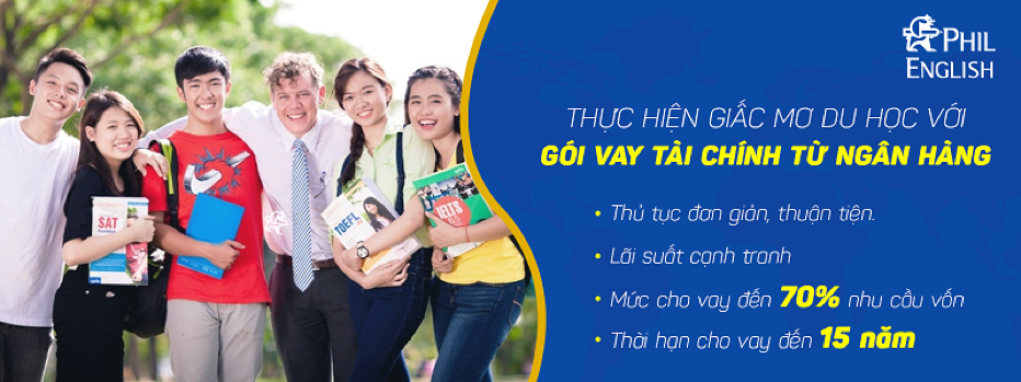 goi-vay-tai-chinh-tu-ngan-hang