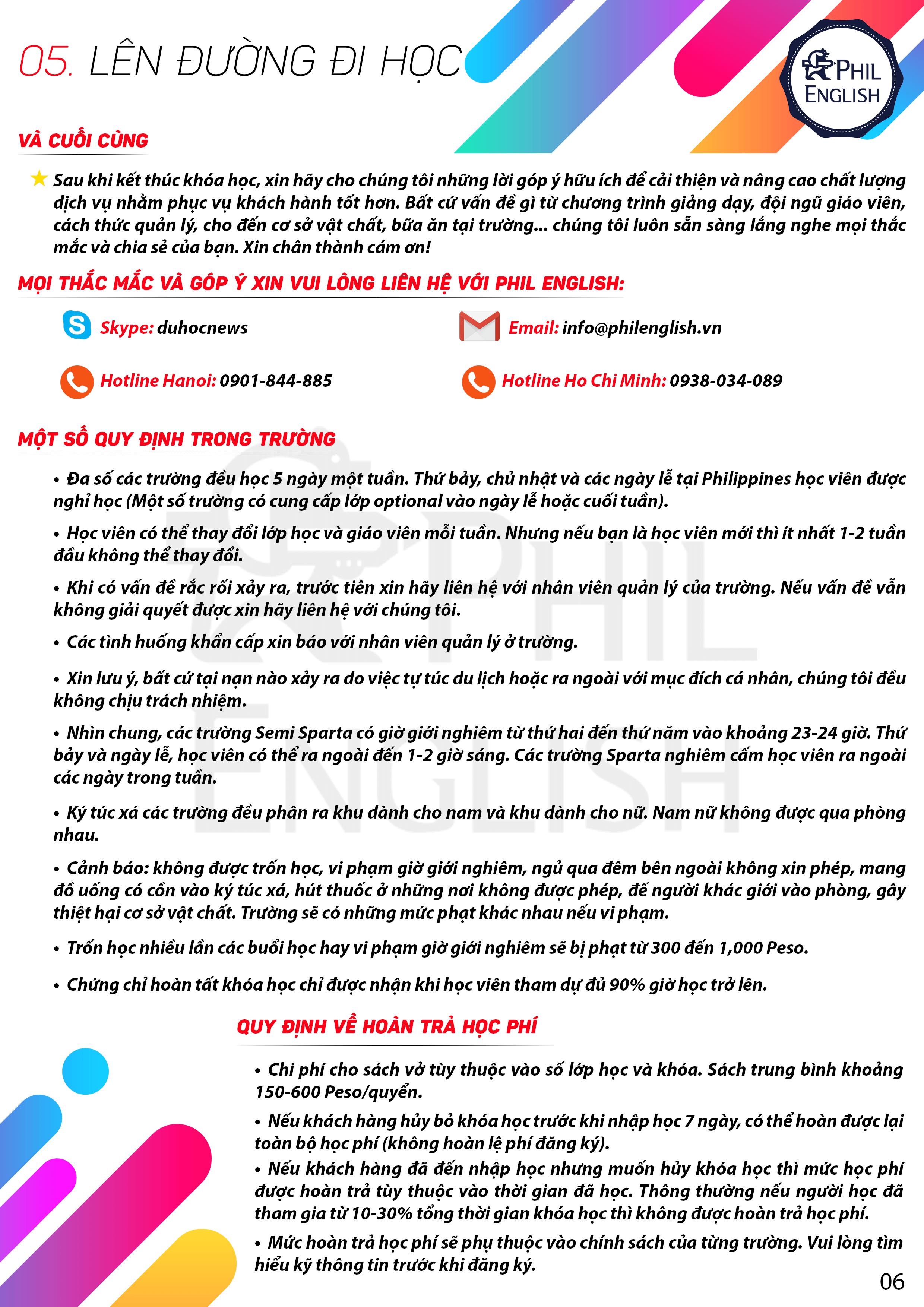 huong-dan-truoc-khi-nhap-hoc-tai-philippines-7