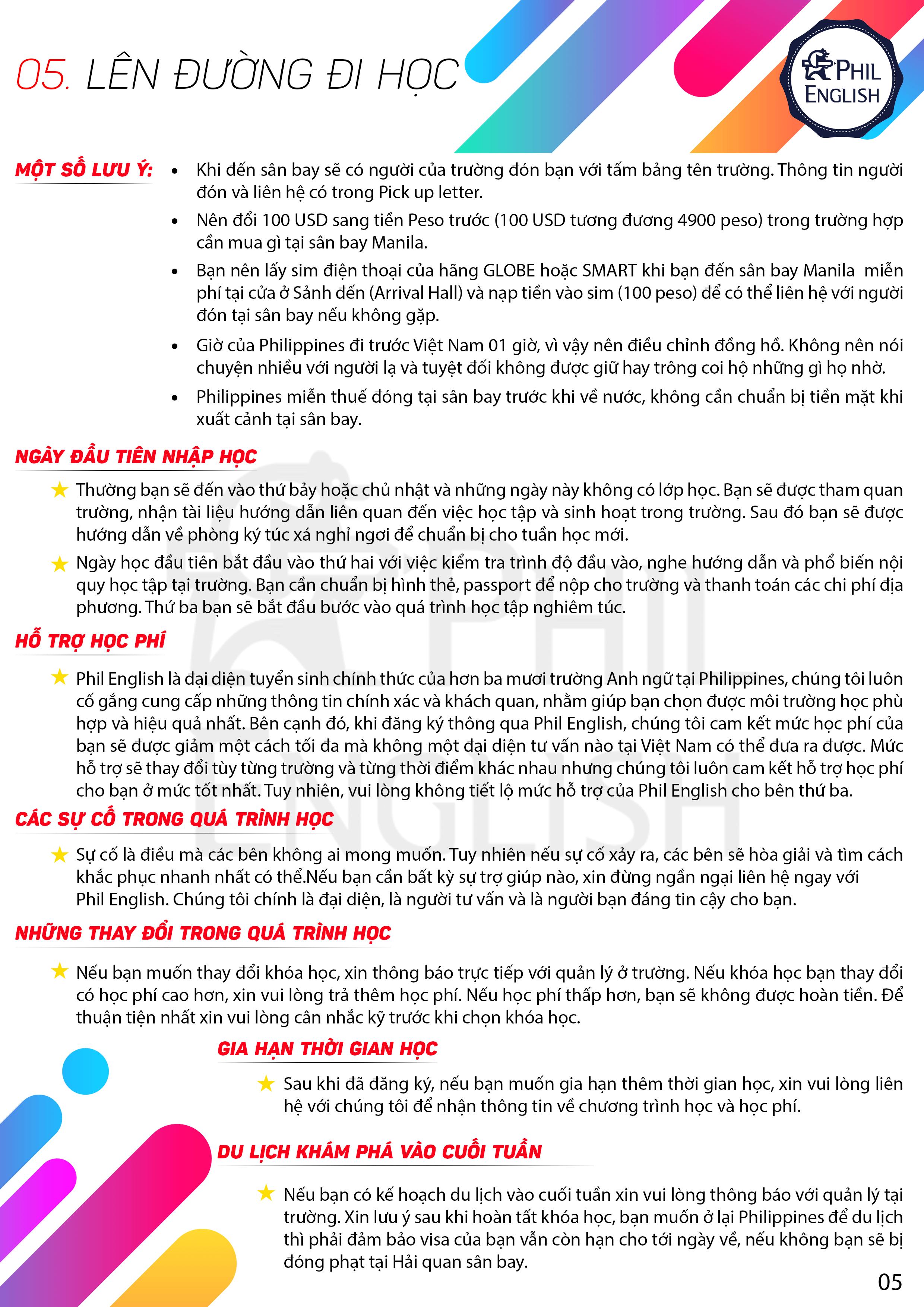 huong-dan-truoc-khi-nhap-hoc-tai-philippines-6