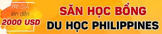HOC-BONG-DU-HOC-PHILIPPINES