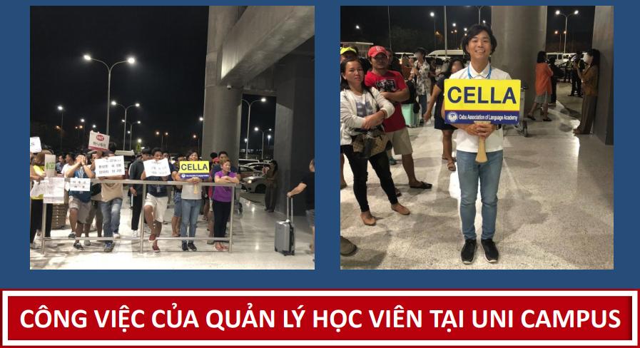 ban-tin-cella-thang-7-nam-2018-3