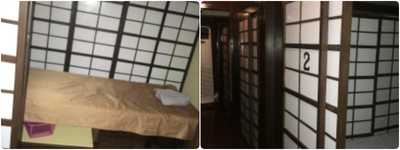 diem-massage-thanh-pho-cebu-3