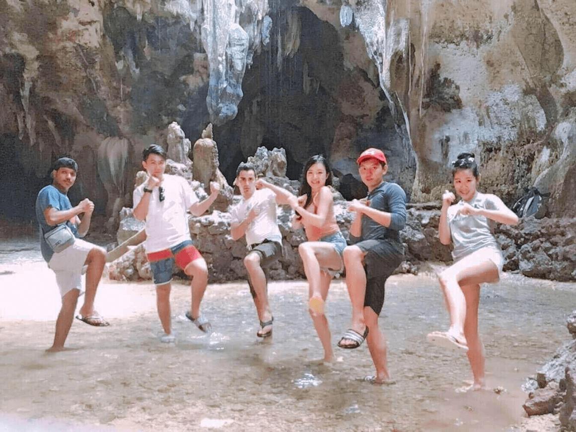 phuong-phap-hoc-tai-truong-anh-ngu-ev-6