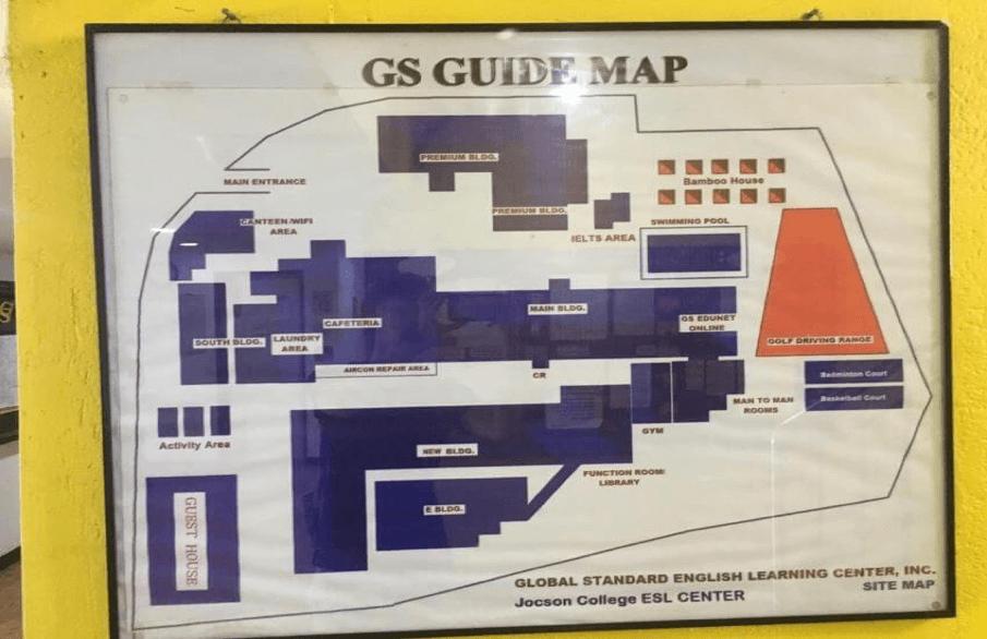 tham-quan-truong-anh-ngu-gs-5