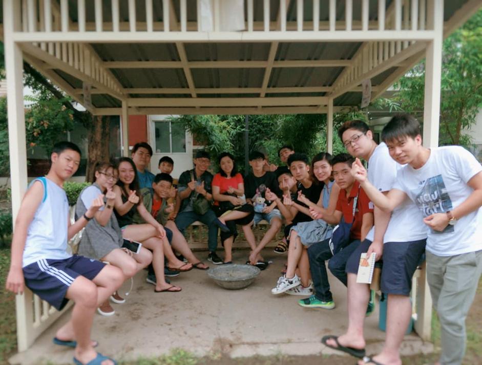 trai-nghiem-dang-nho-tai-truong-aelc-1