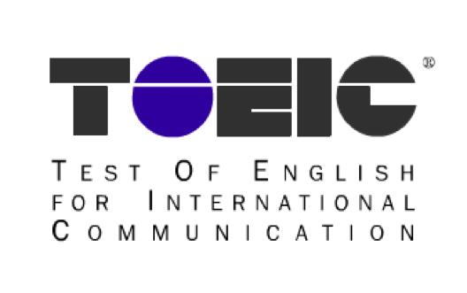 hoc-toeic-tai-monol-1
