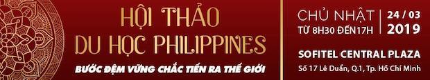 hoi-thao-du-hoc-he-philippines