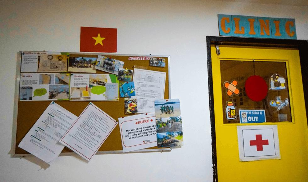 phong-van-quan-ly-hoc-vien-tai-truong-gs-6