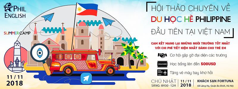 trien-lam-du-hoc-he-philippines-