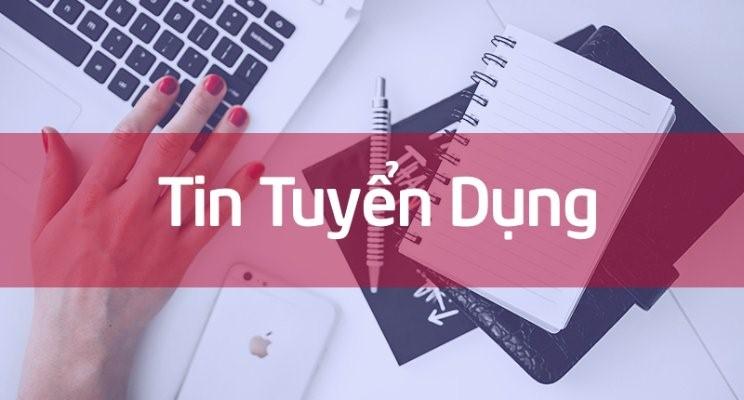 tuyen-nhan-vien-online