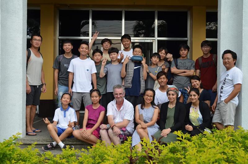 cam-nhan-hoc-vien0truong-we-academy-2