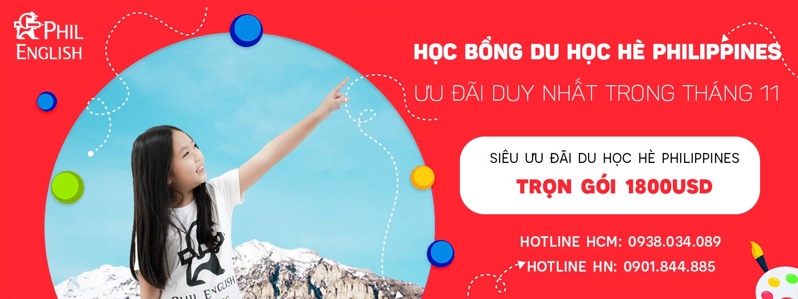 hoc-bong-uu-dai-hoi-thao-trai-he-tieng-anh