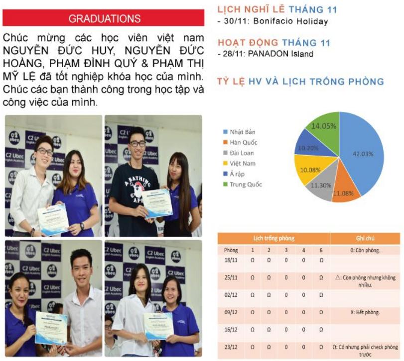 ban-tin-c2-ubec-tuan-02-thang-11-nam-2018-3