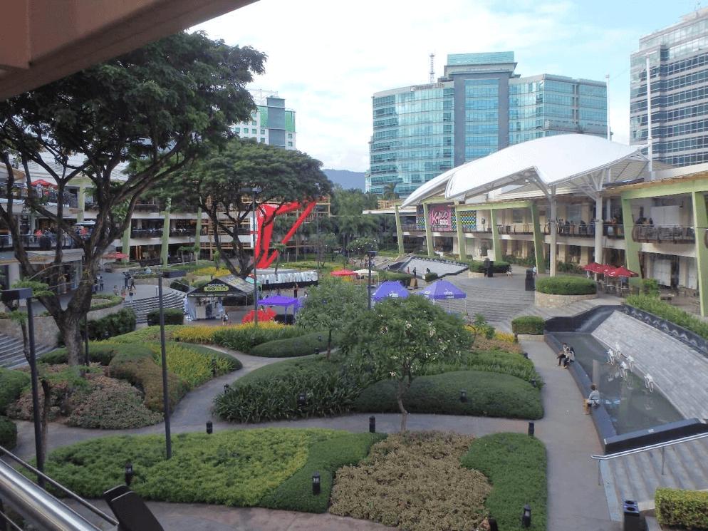 dac-diem-khi-hau-tai-philippines-2