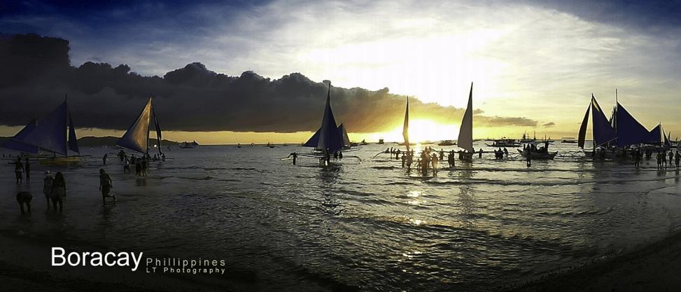 dac-diem-khi-hau-tai-philippines-6