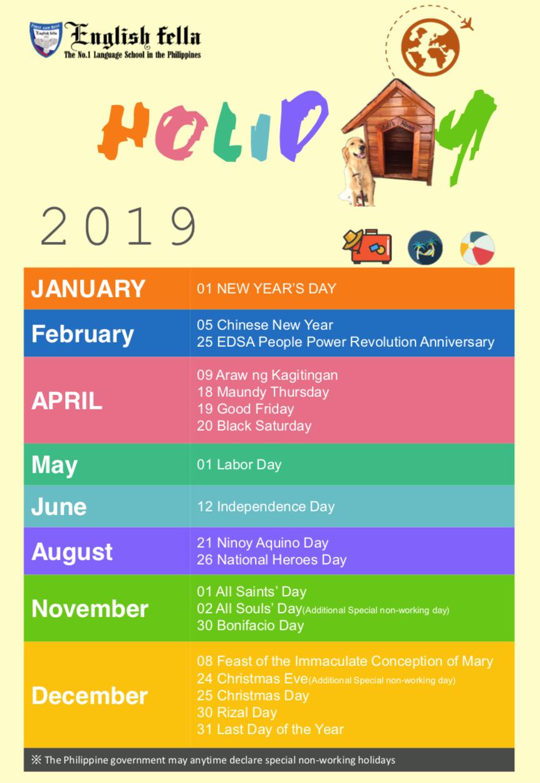 lich-nghi-le-2019-truong-anh-ngu-fella