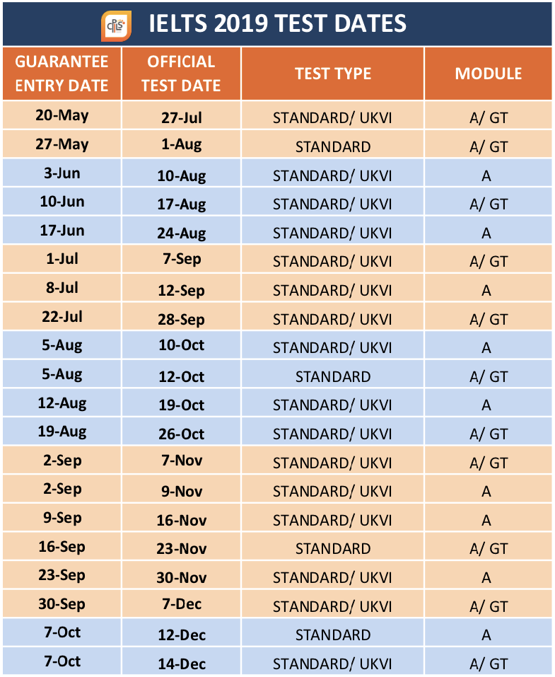 lich-thi-ielts-tai-truong-anh-ngu-cpils-2