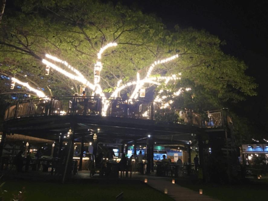 nha-hang-tai-cebu-philippines-1