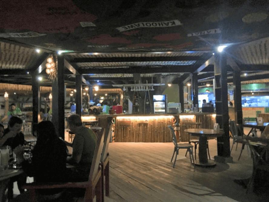 nha-hang-tai-cebu-philippines-2
