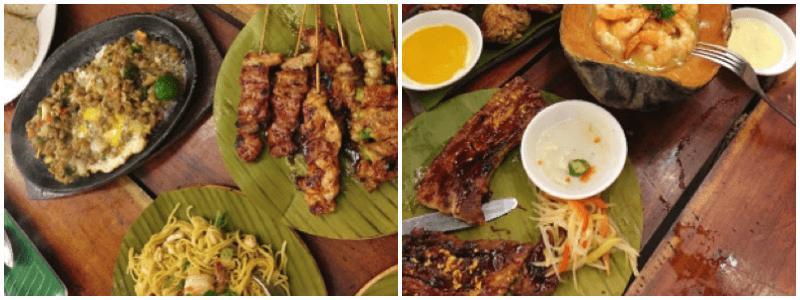 nha-hang-tai-cebu-philippines-9