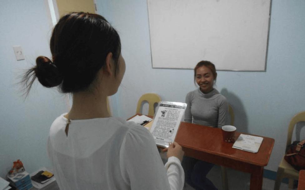 noi-dung-lop-hoc-11-tai-philippines-1