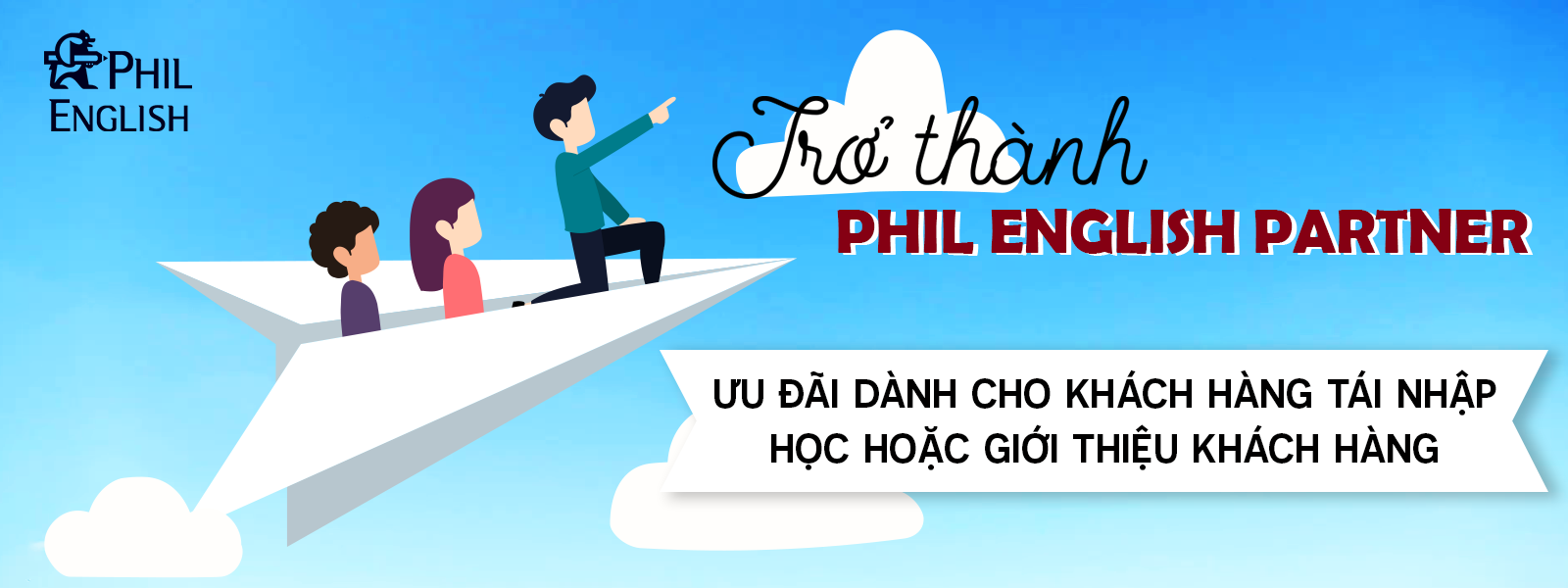uu-dai-tu-phil-english