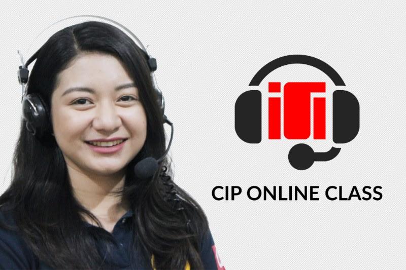 ban-tin-tuan-02-thang-12-nam-2018-3
