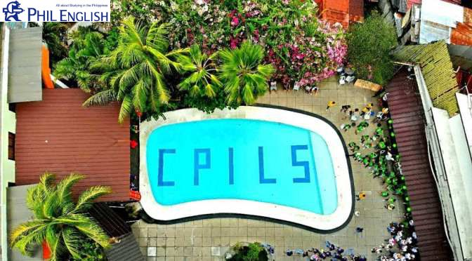 truong-anh-ngu-cpils-2