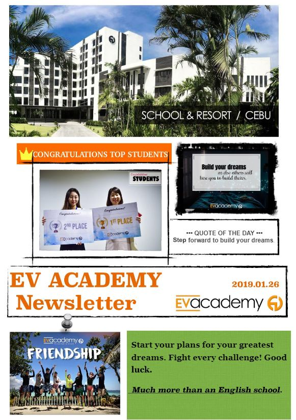 ev-school-newsletter