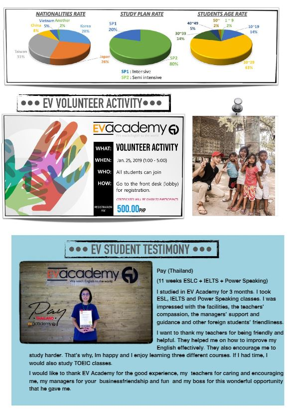 ev-school-newsletter2