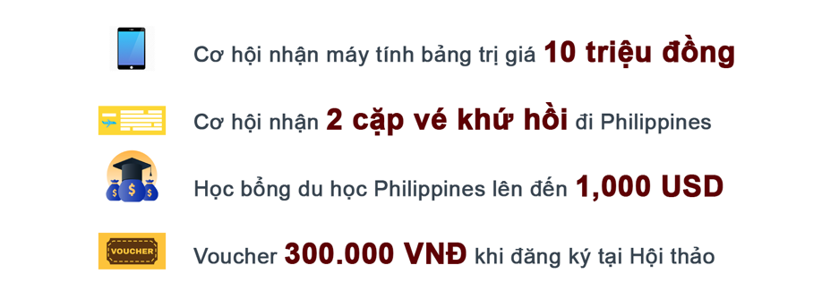 hoc-bong-hoi-thao-du-hoc-philippines-2