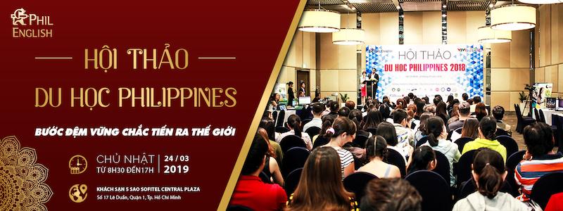 hoi-thao-du-hoc-philippines-2019