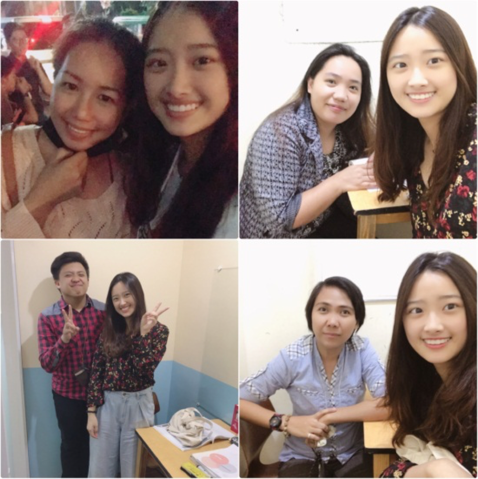 khoa-tieng-anh-thuong-mai-ta-monol-2
