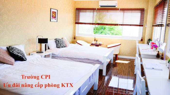 phong-ktx-cpi