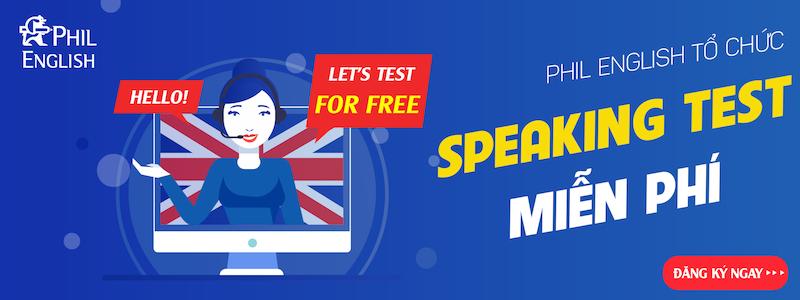 phil-english-test-speaking