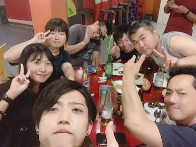 trai-nghiem-dang-nho-tai-english-fella-34