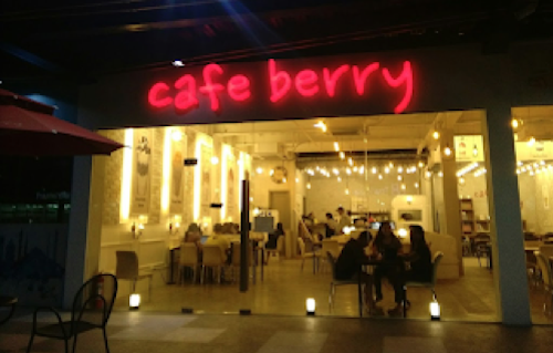 cafe-berry-1