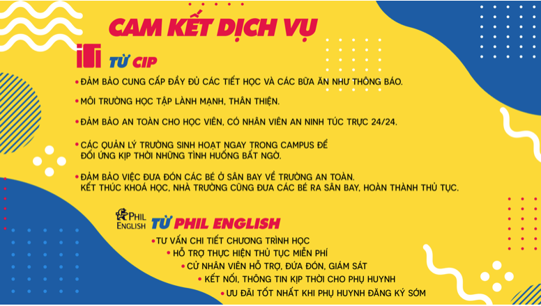 du-hoc-he-tieng-anh-2020-truong-anh-ngu-cip-11