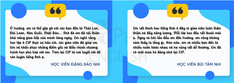 du-hoc-he-tieng-anh-2020-truong-anh-ngu-cip-3