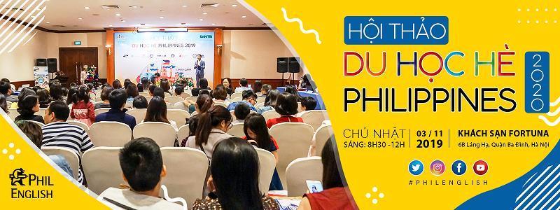 hoi-thao-du-hoc-he-philippines-2020-10
