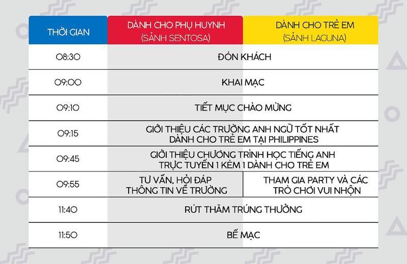 hoi-thao-du-hoc-he-philippines-2020-11