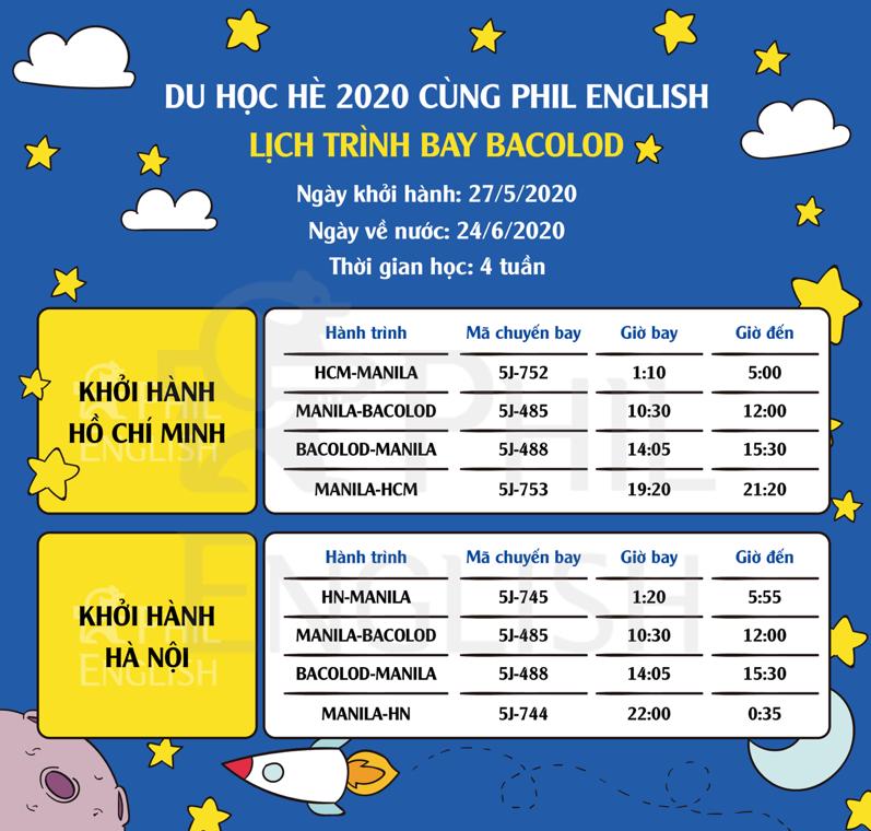lich-trinh-bay-trai-he-2020-2
