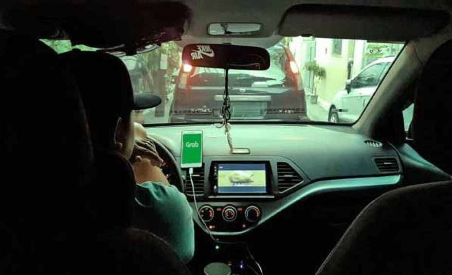 taxi-tai-thanh-pho-baguio-3