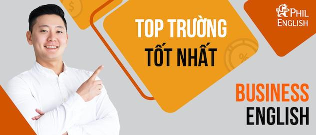 truong-co-khoa-tieng-anh-thuong-mai-tot-1