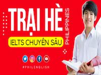trai-he-ielts-chuyen-sau-2020