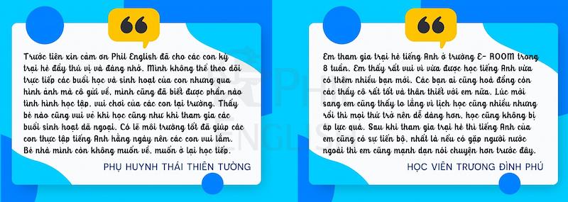trai-he-tieng-anh-2020-truong-anh-ngu-e-room-3