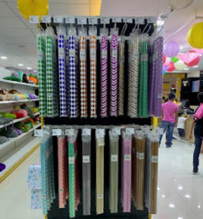 cua-hang-mua-sam-tai-j-mall-8